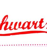 Schwartz's Deli - one of the best Burgers in Paris